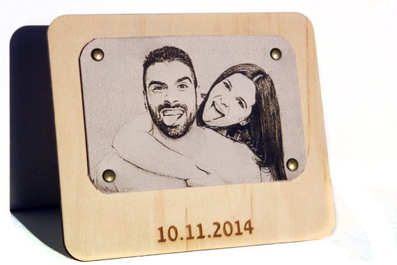 6th Anniversary Gift 6th Wedding Anniversary Iron Anniversary Etsy