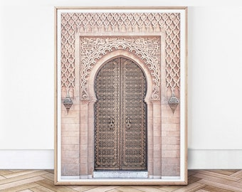 Architecture photo | Etsy