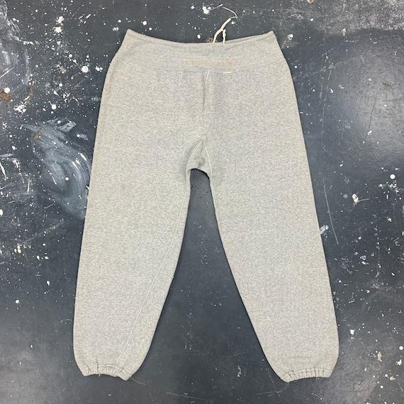 Mayo Spruce Sweatpants