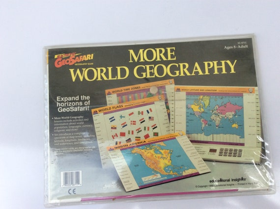 World Geography Game, Map Education, World Map, Kids Education, Kids on map usa state map game, map of united states game warden, map of asia, map of usa states to learn,