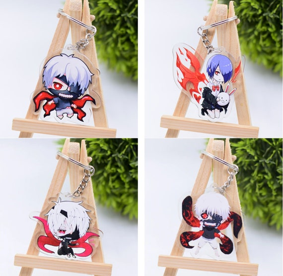Japan Anime Sailor Moon Cosplay 5 Main Characters Cell Phone Chain Strap