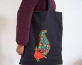 Reusable Shopper Bag...
