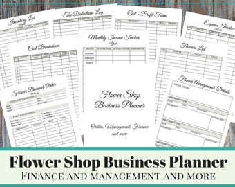 Custom cakes business plan