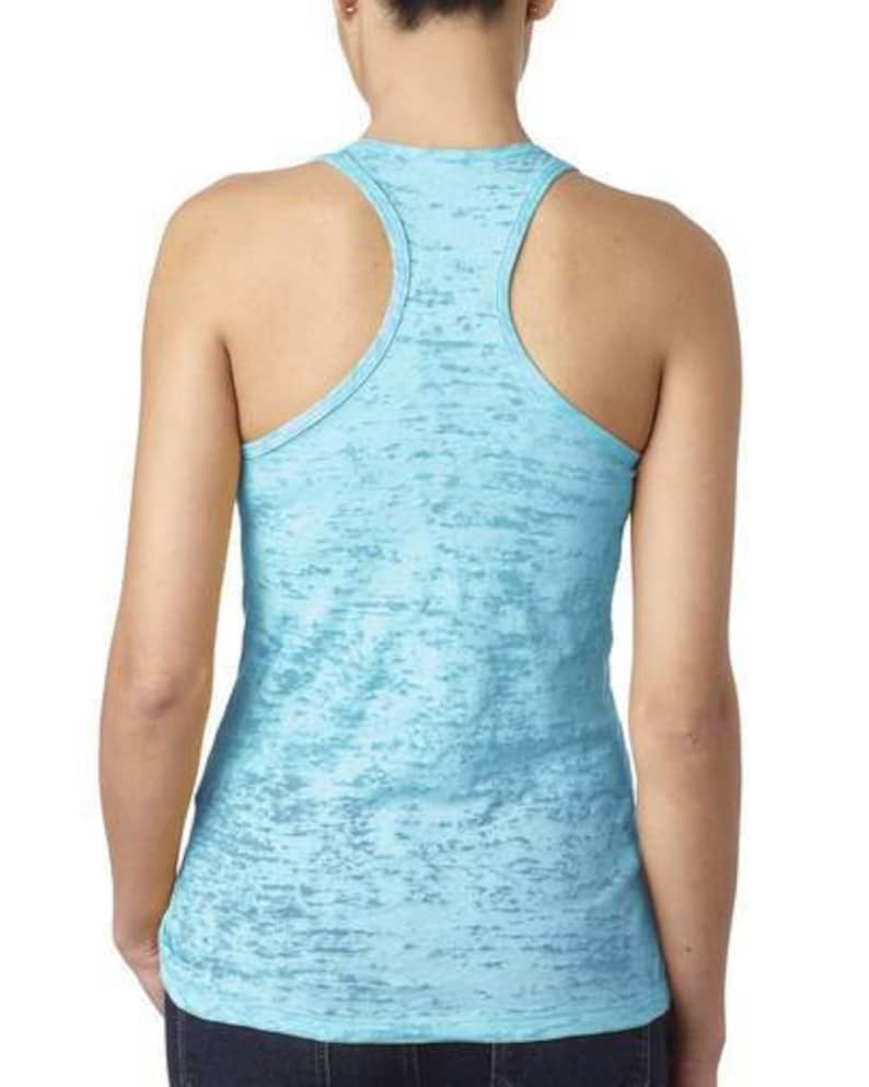 Cute Workout Tanks Ladies Activewear Fitness Burn Out Tank Lifting Tank Workout Tanks For Women Workout Tank Fitness Tank Gym Tank