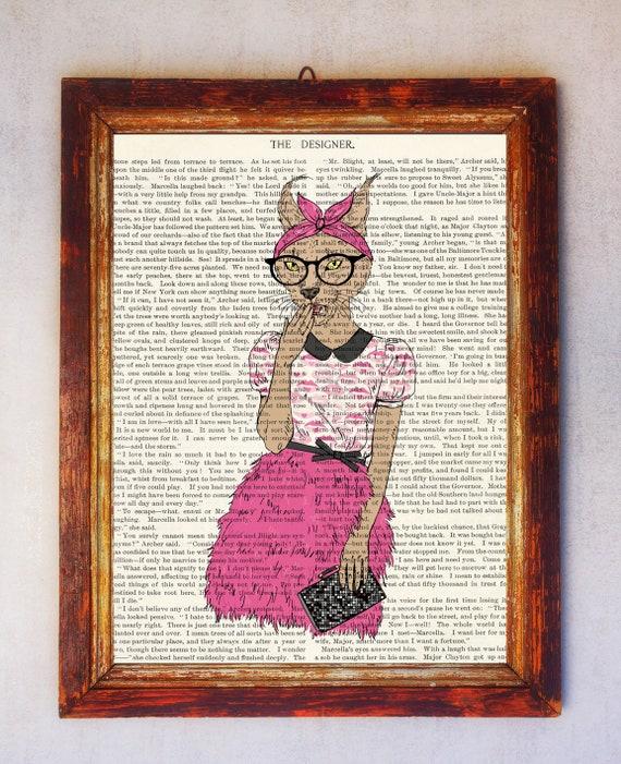 puma mujer lazo rosa