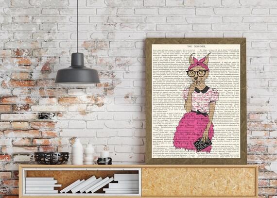 puma lazo rosa mujer