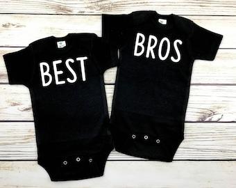 Best Bros