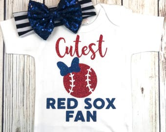 {Cutest Red Sox}
