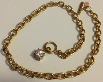 Elegant Fashion Jewelry