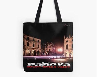 Tote Bag - Padova | Prato della Valle