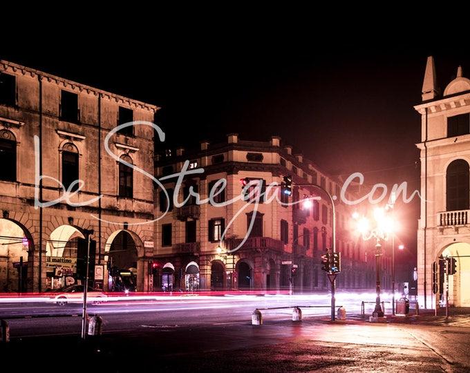 Featured listing image: al chiaro di Padova 05 60x40