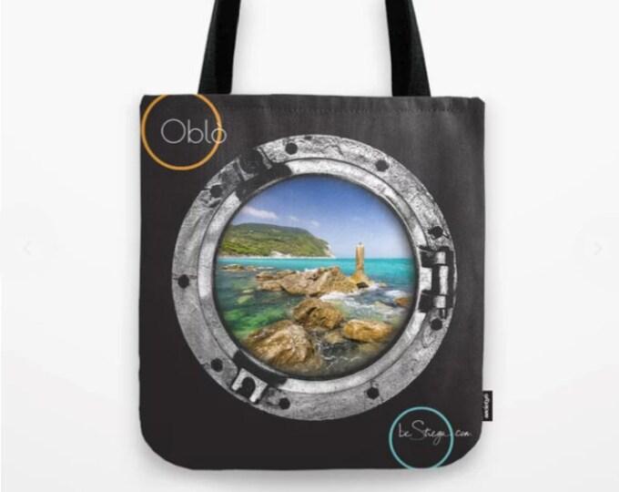 Featured listing image: Oblo by be Strega | Riviera del Conero