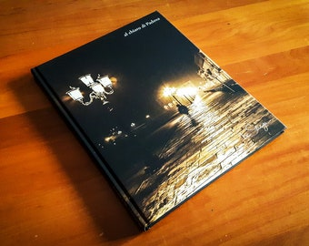 "Photo Book ""In the Light of Padua"""