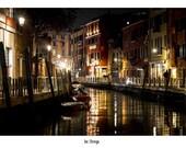 Venezia 60x40