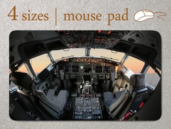 geschenke f r piloten i flugzeug ich pilot geschenke ich. Black Bedroom Furniture Sets. Home Design Ideas