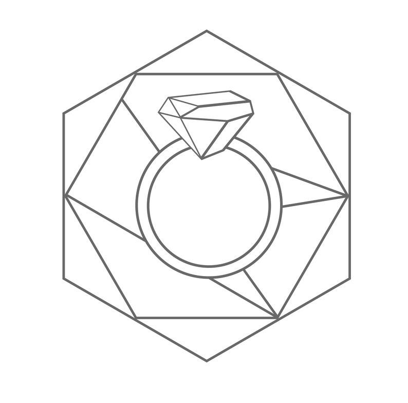 Ring Sealant