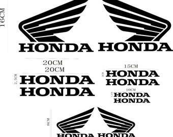 Motorcycle HONDA CBR Bride and Groom Funny Bike Wedding