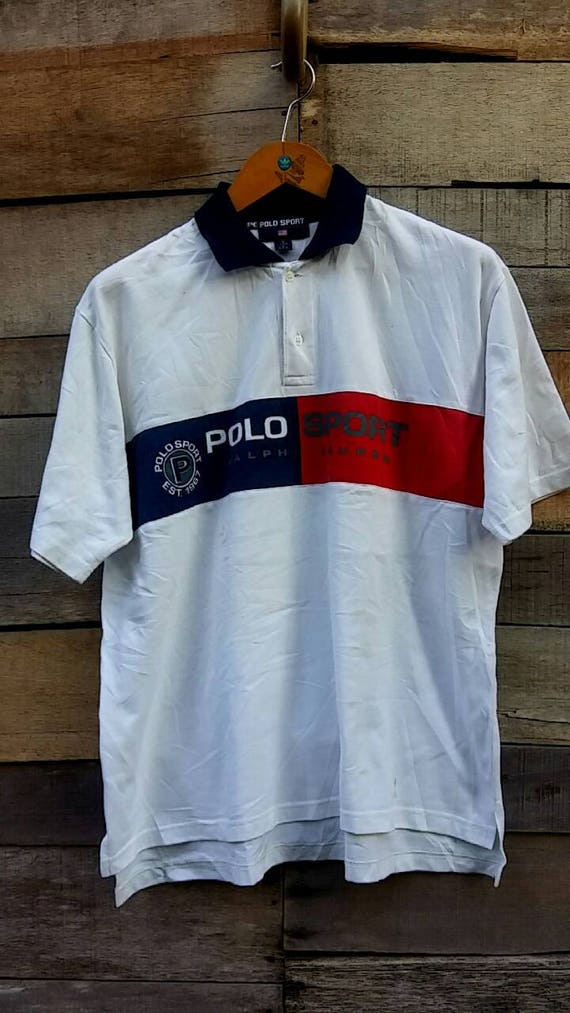 spell lolife RL polo pwing 92 polo polo sport life duan polo bear Vintage out wUfpAq