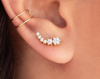 Ohana Jewels Shop