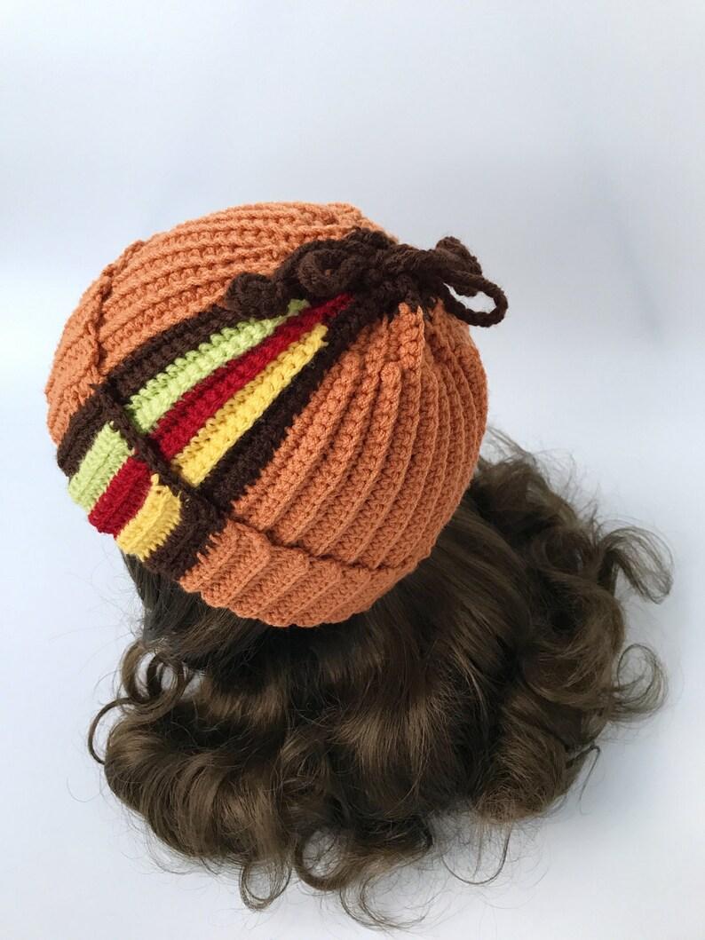 Bun Hat Gift for her Ponytail hat Ponytail Beanie Ponytail Hat Running Hat messy bun Yoga Hat Messy Bun hat women Hat Winter hat