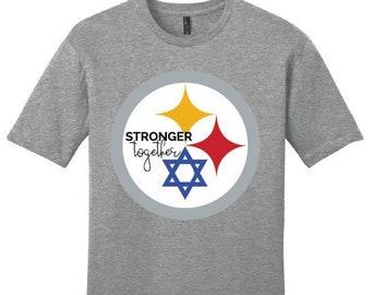 f5c8f06683b Pittsburgh strong