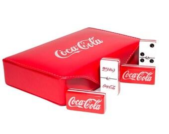 Coca Cola Gifts >> Coca Cola Gifts Etsy