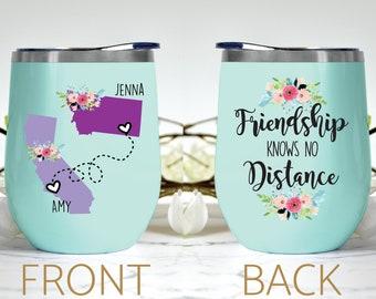 Friendship Gift Etsy