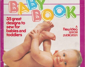 Baby Sewing Patterns Pattern Drafting Book by Enid Gilchrist Australia Baby Book Smocking Christening Gown Pattern Patterns Babies Toddlers