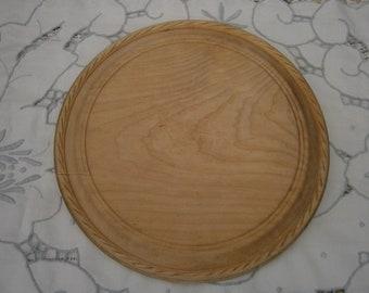 antique bread board etsy