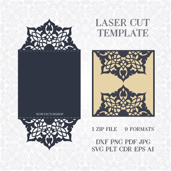 Svg pdf dxf png cdr papercutting template commercial use svg pdf dxf png cdr papercutting template commercial use laser cut wedding invitation card template svg lace card cutting file from stopboris Choice Image