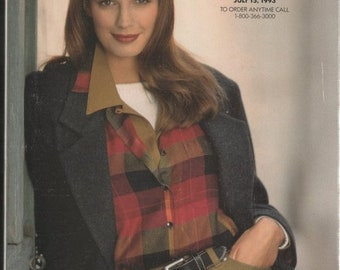 Sears Camera and Photogaphic Supplies Catalog 1982-83 | Etsy