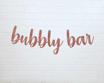bubbly bar bubbly bar banner bridal shower banner bubbly bar sign bubbly bar bridal shower mimosa bar bridal shower bubbly bar