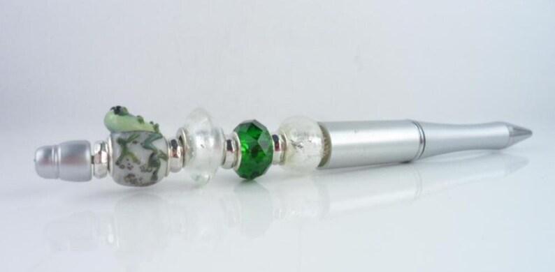 replacement mine Frosche*009 Pen