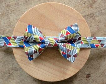 Bow tie - Guy-