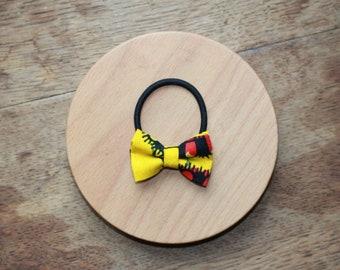 Elastic knot WAX - Bell-