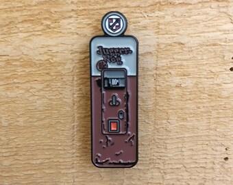 Mini Kühlschrank Juggernog : Call of duty mini kühlschrank limitiert mit zubehör juggernog