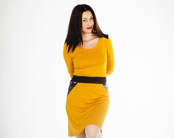 Dress NALA