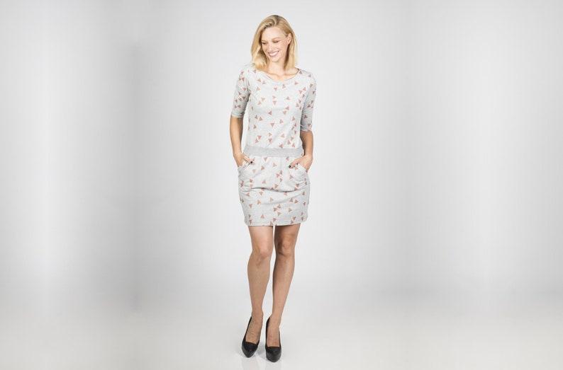 Dress Juna image 0