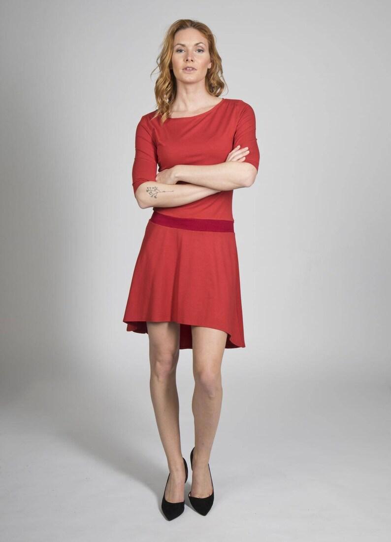 Dress Emma image 0