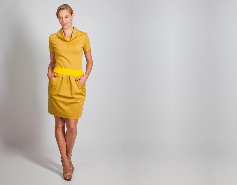 Dress Maren image 0