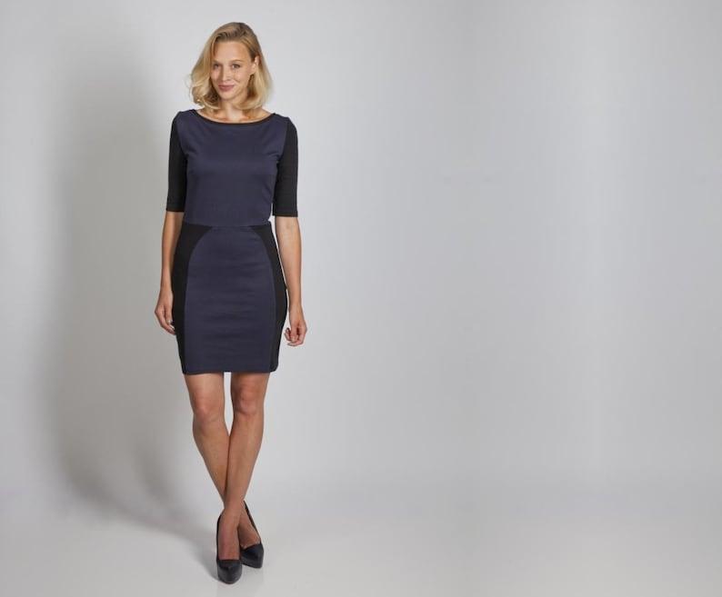 Dress Mila image 0