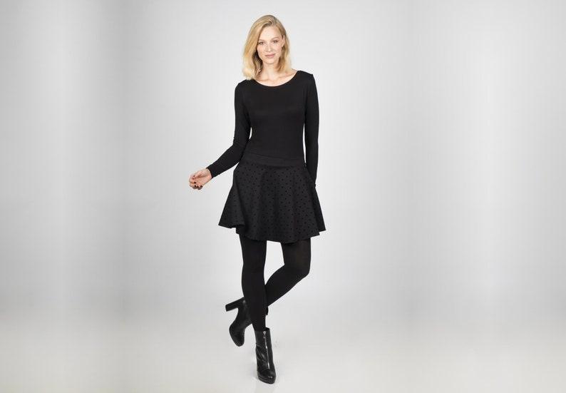 Dress Pippa Longsleeves image 0