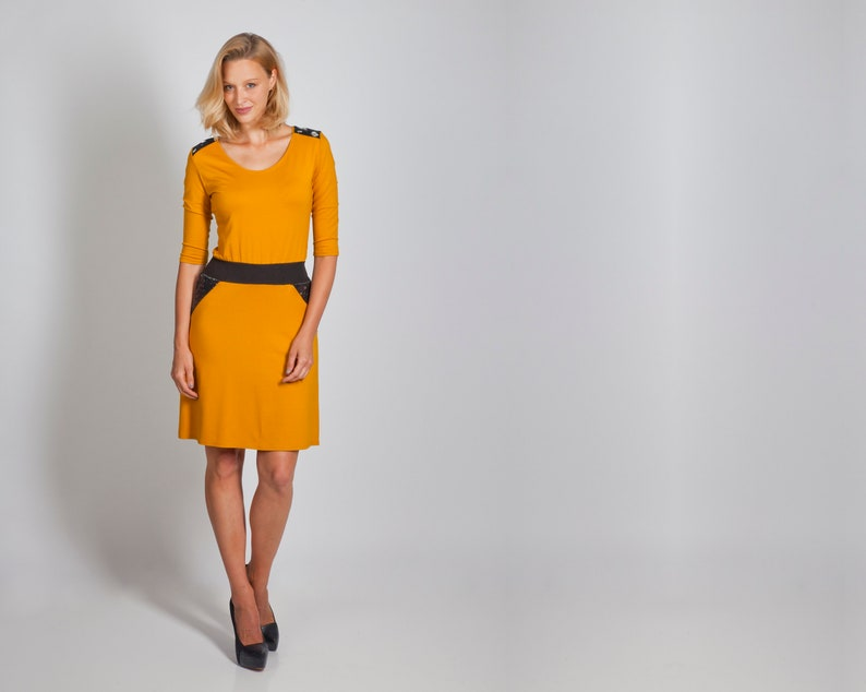 Dress Nala image 0