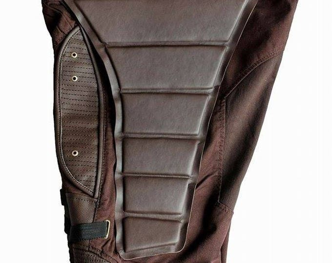 Star Lord Vol. 2 holsters only.