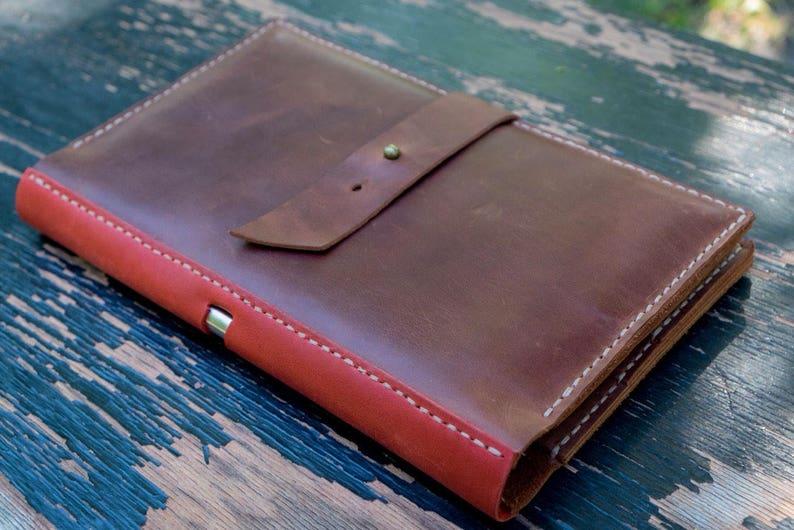 c68293677e1f Personalized Passport Cover, Passport Cover, Passport Holder, Personalized  Passport, Personalized Gifts, Custom Passport, FREE MONOGRAM