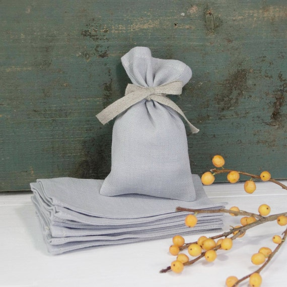 Small Gift Bag Birthday Christening Bags Baby