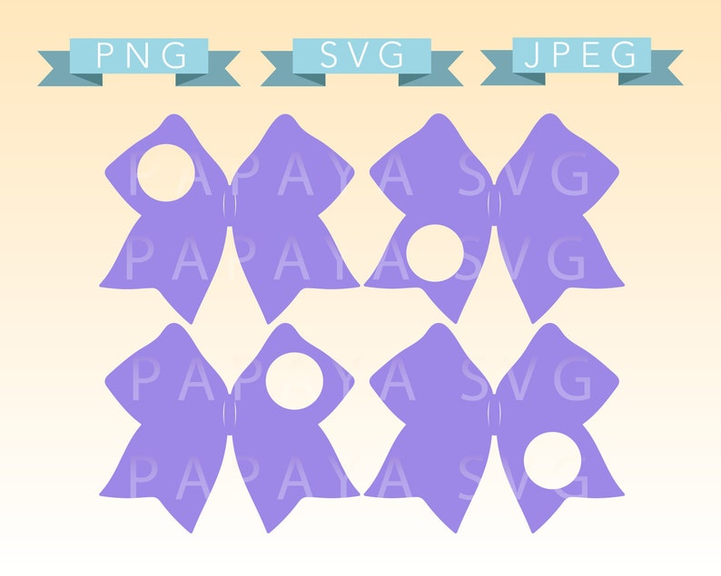 Discount Cheer Bow Cheerleading Png Bundle Cut File Jpeg Svg Sale Sihouette Cameo Cricut Dancer Vector