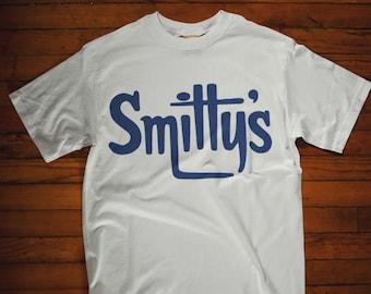 AZ Classics! Smitty's