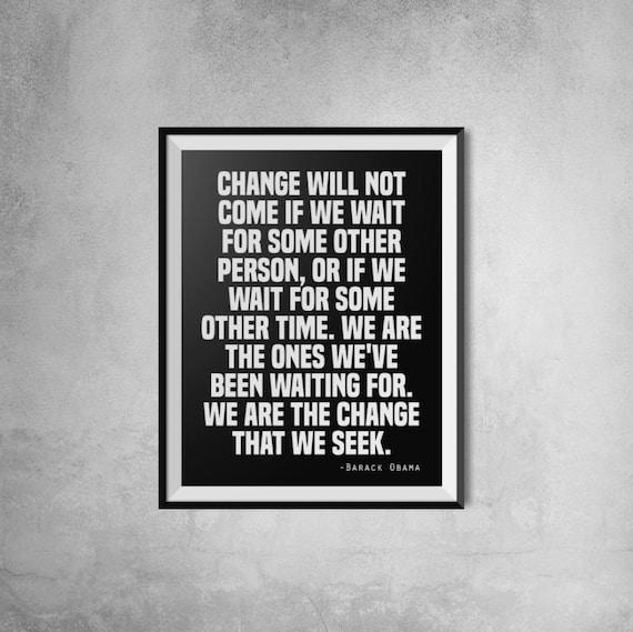 Veränderung zitat 30 motivierende