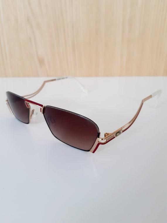 Sunglasses CAZAL 232 NOS VINTAGE